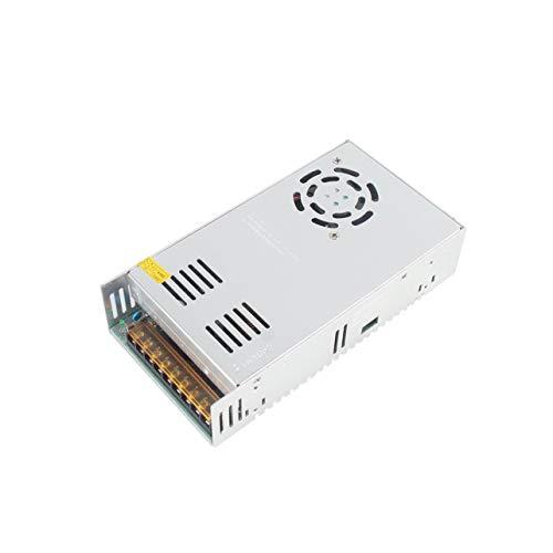 24 V 360 Watt / 240 Watt / 480 Watt Schaltnetzteil Adapter Led-streifen Beleuchtung DC Transformatoren 24 V für 3D drucker DIY teile -
