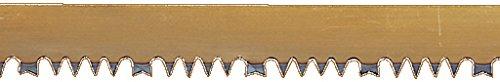 bellota-4536-24-hoja-dentado-duro-para-madera-verde-acabado-fino-610-mm