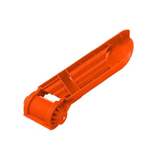 er-Schärfwerkzeug 2-12,5 mm Korundschleifscheibe angetriebenes Werkzeug,Neueste Multi Funktion Elektrische Schärfen Maschine Diamant Bohrer Schleifen Werkzeug ()