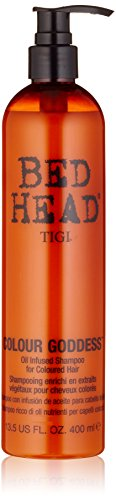 bed-head-colour-goddess-shampooing-400-ml