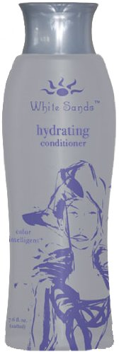 White Sands Hydrating Conditioner 7.6 oz. by White Sands