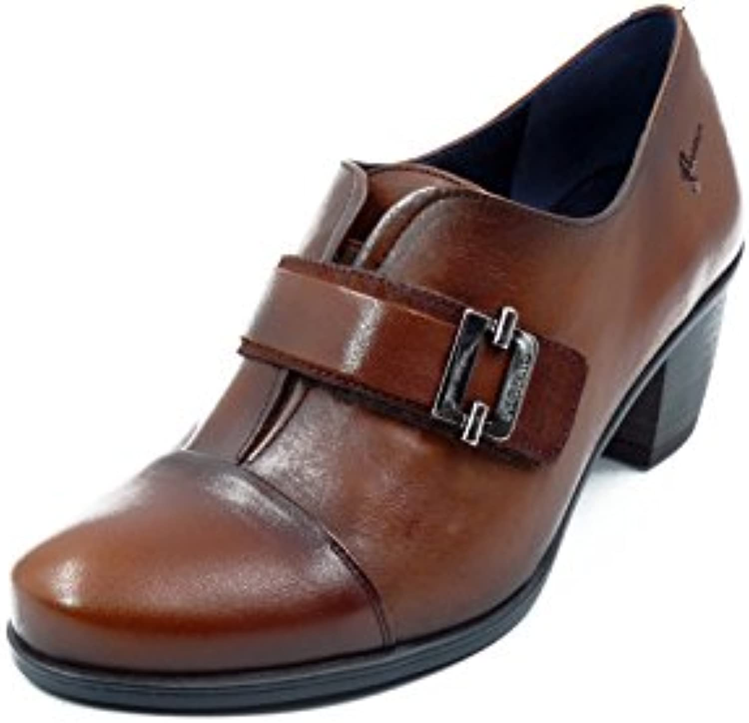 61b9de419c0a Man s Woman s Fluchos Women s Women s Women s Shoes B0768JBRZC Parent Wear  resistant Clearance Outstanding function 0a7edf