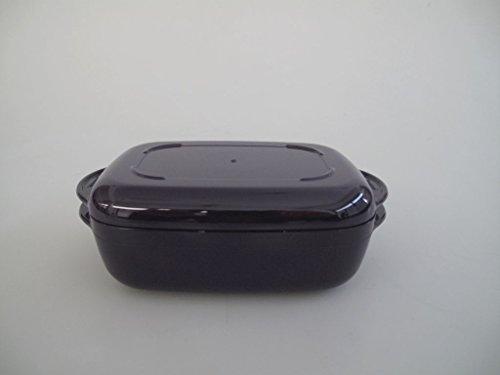 tupperware-microcook-500-ml-purpura