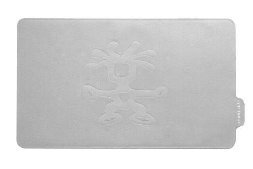 crumpler-the-slip-12-protection-pour-ecran-ordinateur-portable-12-argent-slip-12