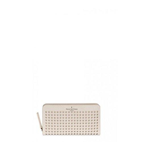 pauls-boutique-celia-white-ritsportemonnee-pwn126230