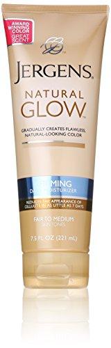 jergens-hydratant-raffermissant-a-usage-quotidien-natural-glow-pour-teints-de-peau-pales-a-moyens-22