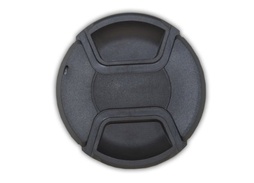 PLR Optics 67MM Snap Mount Lens Cap For The Canon Digital EOS Rebel SL1 (100D), T5i (700D), T5, T4i (650D), T3 (1100D), T3i (600D), T1i (500D), T2i (550D), XSI (450D), XS (1000D), XTI (400D), XT (350D), 1D C, 70D, 60D, 60Da, 50D, 40D, 30D, 20D, 10D, 5D, 1D X, 1D, 5D Mark 2, 5D Mark 3, 7D, 7D Mark 2, 6D Digital SLR Cameras Which Has This (18-135mm, 17-85mm, 24-85mm, 70-300mm L) Canon Lens  available at amazon for Rs.1499