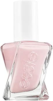 essie Gel Couture Longwear Nail Polish, 13.5 ml