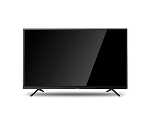 PANASONIC 99.1 cm (39 Inches) HD Ready LED TV 39E200DX (Black)