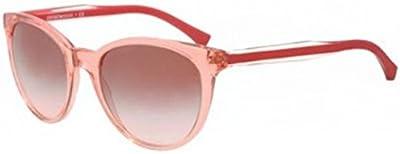 Emporio Armani Gafas de sol Para Mujer 4003/S - 507013: Rosa