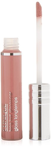 Clinique Long Last Glosswear SPF15 n. 16 tender heart