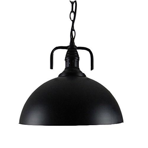 cqq-lampadari-personalizzati-semplici-lampadari-moderni-industrial-warehouse-internet-bar-lampadari-