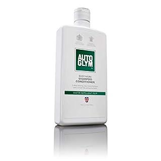 Autostyle AG 025002 Autoglym Bodywork Shampoo Conditioner, 500 ml