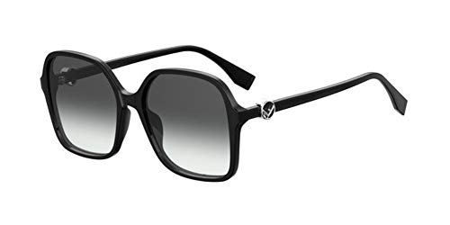 Fendi Ff 0287/s Sonnenbrille Damen