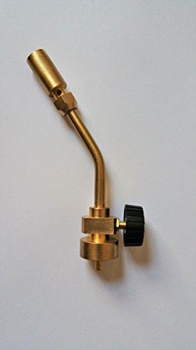 parfait-plomb-crayon-flamme-reglable-en-laiton-a-souder-gaz-lampe-torche