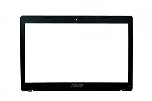 ASUS Displayrahmen 39,6cm (15,6 Zoll) schwarz Original 13GNBH2AP052-1 F55A / F55C / F55U / F55VD / R503A / R503C / R503V / R503VD / X55A / X55C / X55U / X55VD