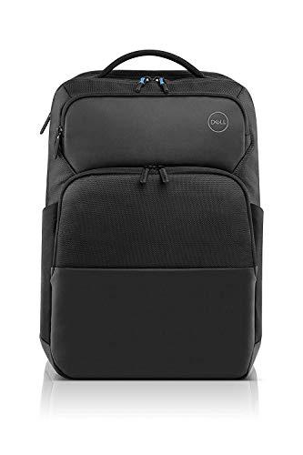 DELL PO1520P maletines para portátil 38