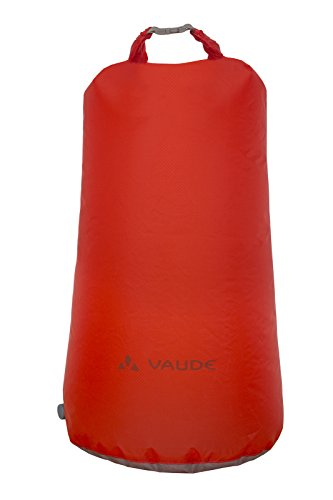 VAUDE Pump Sack Zubehoer, orange, one Size