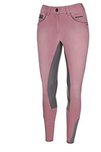 Pikeur Damen Reithose DARJEEN Grip Jeans New Generation 2019