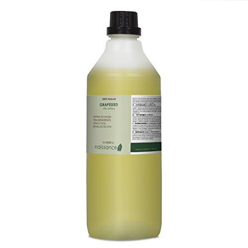 semillas-de-uva-aceite-vegetal-100-puro-1-litro
