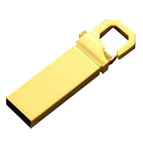 JohnJohnsen USB 3.0 Unidades Memoria Flash 2Tb Memoria