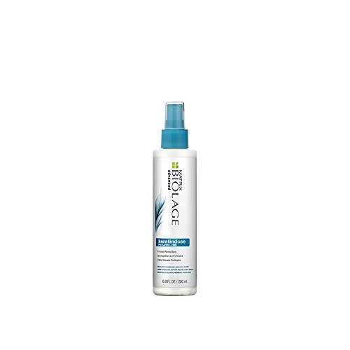 Matrix BIOLAGE KERATINDOSE pro keratin renewal spray 200 ml