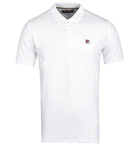 fila-cranze-2-polo-shirt-white