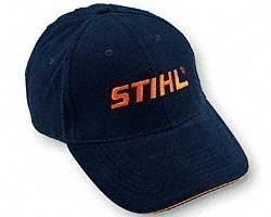 stihl-gorra-de-golf-baseball