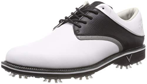 Bild von Callaway Herren X-Series-Apex Tour Pt Golfschuhe
