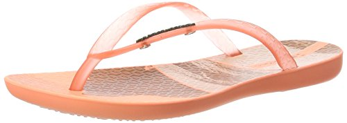 Ipanema Wave Tropical Fem, Tongs Femme