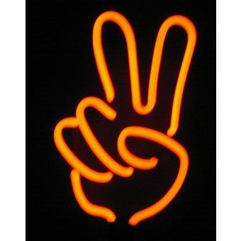 lampe-a-neon-en-forme-de-doigts-geant-avec-peace-paix