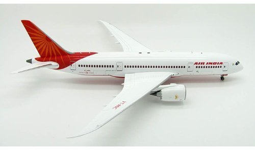inflight-200-air-india-boeing-787-8-dreamlineraa-model-airplane-by-inflight-200