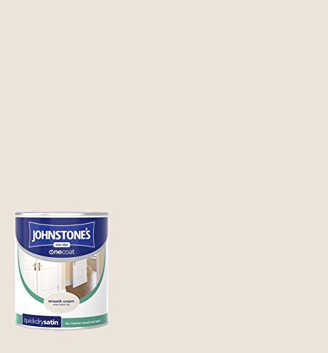 johnstones-303927-one-coat-satin-paint-smooth-cream075