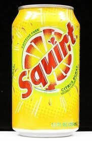 squirt-soda-12oz-cans-pack-of-12-by-7up