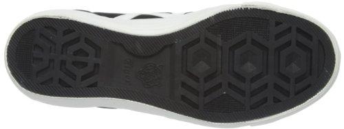 Onitsuka Tiger ,  Unisex-Erwachsene Sneakers Black