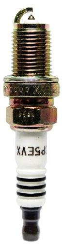 ngk-5664-candela-di-accensione