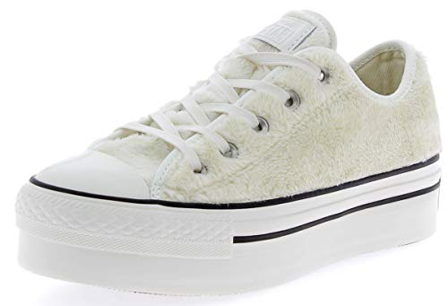 converse 556790c scarpe sportive donna
