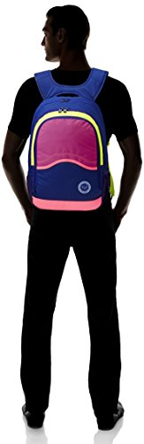 Roxy Damen Daypack Charger J Backpack Astral Aura