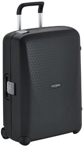 Samsonite Termo Young Upright M