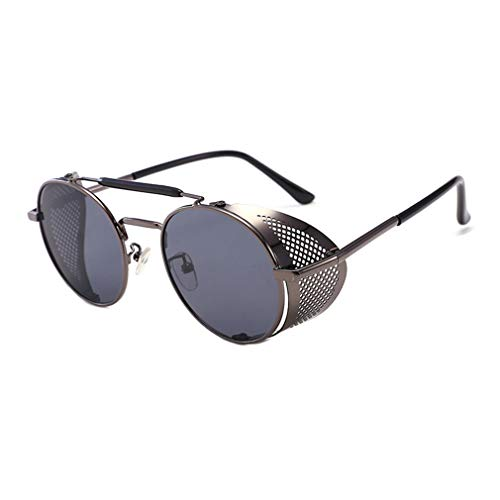 6b226a2c24 ▷ Gafas: Anteojos de estilo retrofuturístico   TIENDA STEAMPUNK