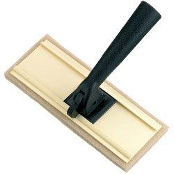 harris-taskmasters-medium-paint-pad