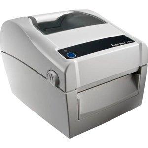 Intermec Pf8D Direkter Thermodrucker Monochrom-Desktop-Etikettendruck (Desktop-thermodrucker)