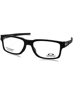 Oakley 8115, Monturas de Gafas para Hombre