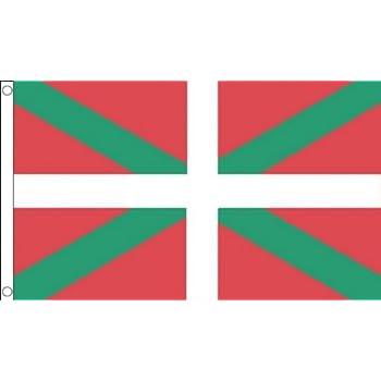 Corse Drapeau Pays 150x90 cms