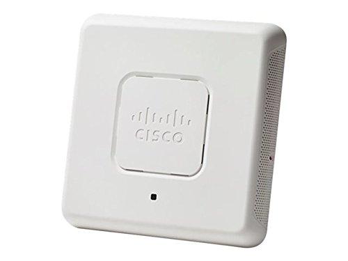 Cisco WAP571 Wireless-AC/N Premium Dual Radio Access Point with PoE (EU) - Dual Radio Access Point