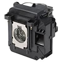 Epson V13H010L60 Lampada Videoproiettore per EB-905, EB-95, EB-95 LW, EB-93, EB-96W, EB-93E, EB-420, EB-425W, EB-425W LW, EB-420 LW, EB-93H, EB-426Wi, EB-421i prezzi su tvhomecinemaprezzi.eu