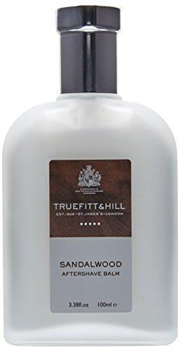 truefitt-hill-baume-apres-rasage-au-bois-de-santal-100-ml