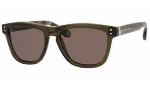 marc-jacobs-occhiali-da-sole-da-uomo-461-s-x4d-k2-verde-oliva