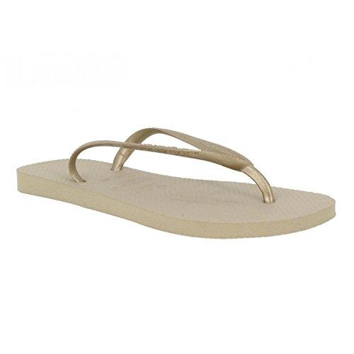 havainas-slim-white-sandalias-para-mujer-color-sand-grey-light-grey-talla-37-38-eu