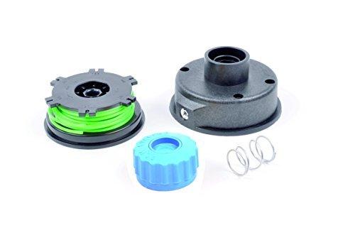 spool-head-assembly-bq-tesco-by-alm